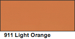 Vallejo Light Orange Matte