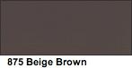 Vallejo Beige Brown Matte