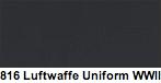 Vallejo Luftwaffe Uniform WWII Matte