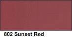 Vallejo Sunset Red Matte