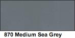 Vallejo Medium Sea Grey Matte
