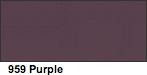 Vallejo Purple Matte