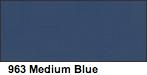 Vallejo Medium Blue Matte