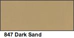 Vallejo Dark Sand Matte