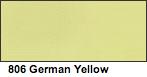 Vallejo German Yellow Matte
