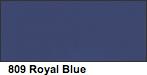 Vallejo Royal Blue Matte