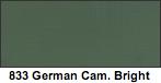 Vallejo German Camo Bright Matte