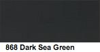 Vallejo Dark Sea Green Matte