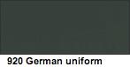 Vallejo German Matte