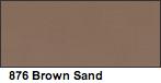Vallejo Brown Sand Matte