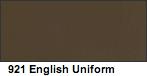Vallejo English Uniform Matte