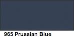 Vallejo Prussian Blue Matte