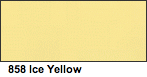 Vallejo Ice Yellow Matte