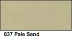 Vallejo Pale Sand Matte