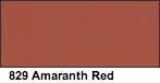 Vallejo Amaranth Red Matte