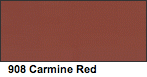 Vallejo Carmine Red Matte