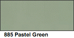 Vallejo Pastel Green Matte