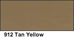 Vallejo Tan Yellow Matte
