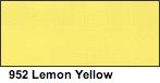 Vallejo Lemon Yellow Matte