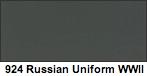 Vallejo Russian Uniform WWII Matte
