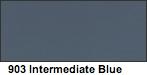 Vallejo Intermediate Blue Matte