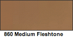 Vallejo Medium Fleshtone Matte