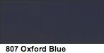 Vallejo Oxford Blue Matte