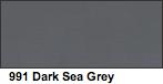 Vallejo Dark Sea Grey Matte