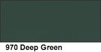 Vallejo Deep Green Matte