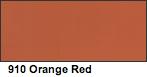 Vallejo Orange Red Matte