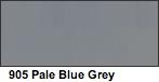 Vallejo Pale Blue Grey Matte