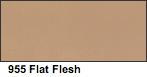 Vallejo Flat Flesh Matte