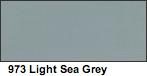Vallejo Light Sea Green Matte