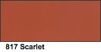 Vallejo Scarlet Matte
