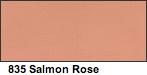 Vallejo Salmon Rose Matte