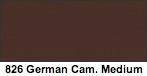Vallejo German Camo Medium Matte