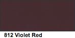 Vallejo Violet Red Matte
