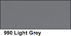 Vallejo Light Grey Matte