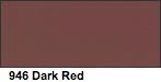 Vallejo Dark Red Matte