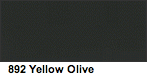 Vallejo Yellow Olive Matte
