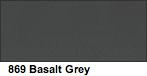 Vallejo Basalt Grey Matte