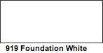Vallejo Foundation White Matte