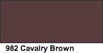 Vallejo Cavalry Brown Matte