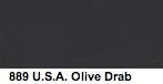 Vallejo USA Olive Drab Matte