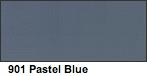 Vallejo Pastel Blue Matte