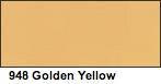 Vallejo Golden Yellow Matte
