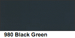 Vallejo Black Green Matte