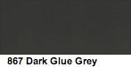 Vallejo Dark Glue Grey Matte