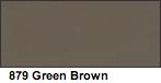 Vallejo Green Brown Matte