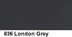 Vallejo London Grey Matte